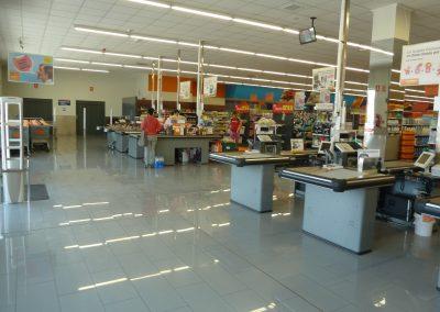 interior-supermercado